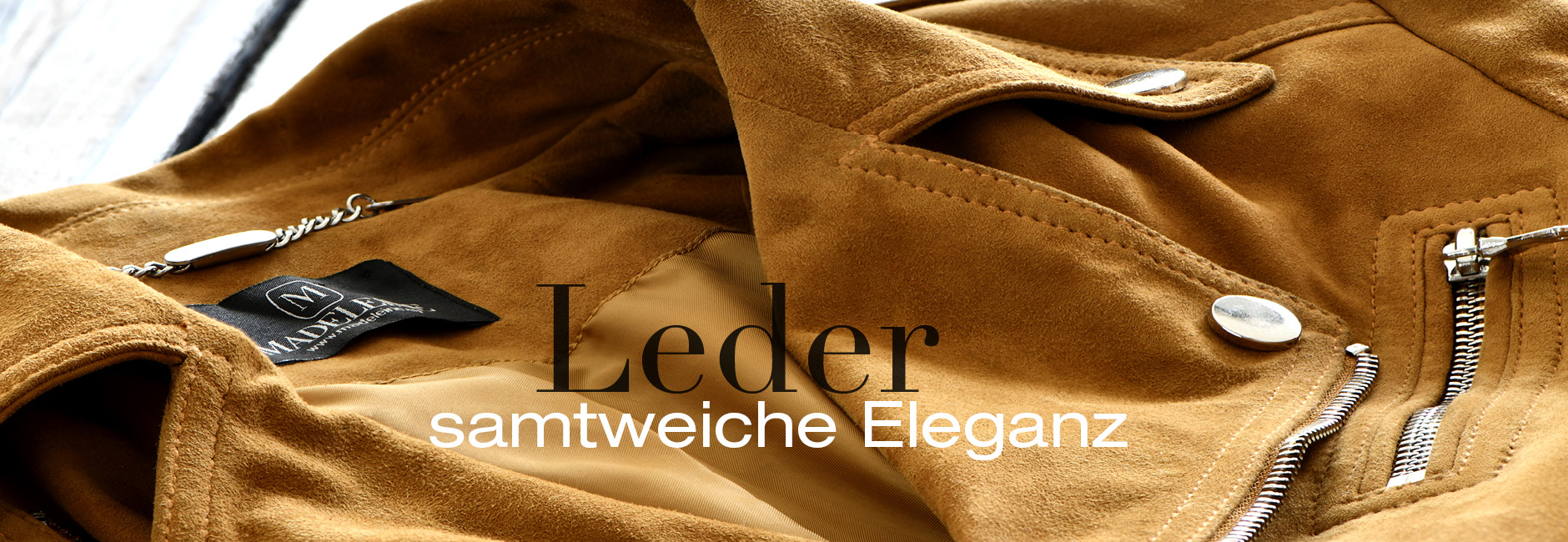 CHD_AT_Deco_Leder_1_d.jpg